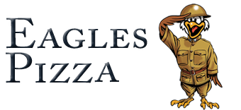 Restaurants New Albany, Ohio | Eagles Pizza
