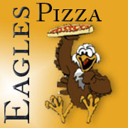 Looks like eagles pizza new albany ohio horny love