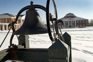 Victory-Bell