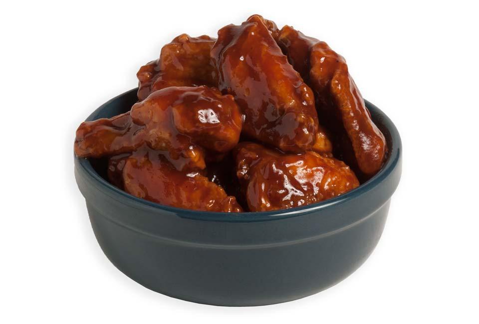 Chicken-Wings-BBQ