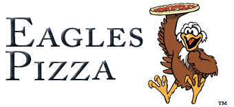 Eagles Pizza Restaurant